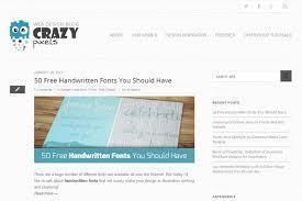 blog design ideas 100 best web design blogs designm ag