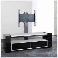 Wohnzimmerm El Modern Weiss Tv Möbel Modern Weiß Mxpweb Com