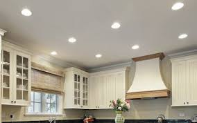 Kitchen Can Lights by Recessed Lighting What Is Recessed Lighting Types Of Recessed Can
