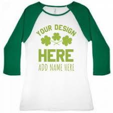 custom st patricks day shirts tank tops undies u0026 more