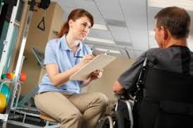employees of hcr manorcare nursing homes may be owed compensation