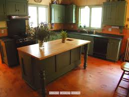 the kitchen hudson cabinet making 845 225 2967