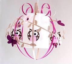 suspension chambre bébé fille luminaire suspension chambre bebe fille lustre with pour radcor pro