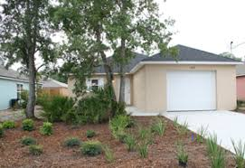 uf ifas extension florida friendly landscaping program success