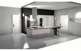 cuisine haut de gamme pas cher cuisines contemporaines haut de gamme 3 meuble cuisine pas cher