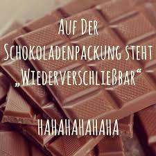 schokoladensprüche tag schokoladensprüche instagram pictures instarix