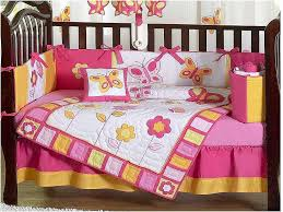 butterfly baby crib bedding set home design u0026 remodeling ideas