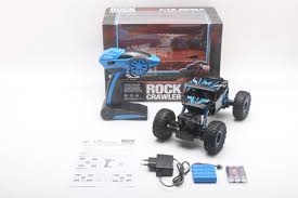 hb p1801 2 4ghz 4wd 1 18 scale 4x4 rock crawler off road vehicle