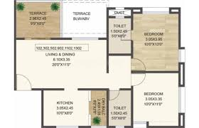 100 floor plan for bachelor flat holly tower yonge and