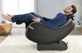Most Expensive Massage Chair Massage Chairs Back And Leg Massage Chairs