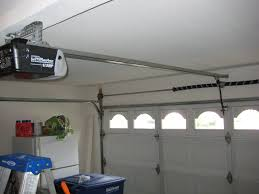 sears garage door manual automatic garage door installation cost wageuzi