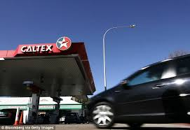3b820daf00000578 4046602 fuel caltex shell service stations remain open ch 20 1482128528979 jpg