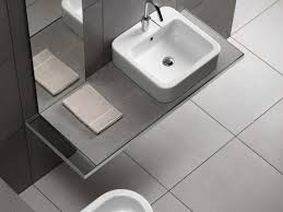 bathroom ideas perth perth bathroom packages provides an extensive gallery for
