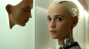 ex machina movie meaning ex machina and cinema s move toward humanizing artificial