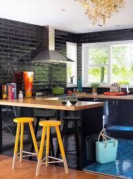 Bunnings Kitchen Cabinet Doors 50 Best Kitchen Images On Pinterest Kitchen Ideas Kitchen