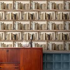 furniture surprising splendour bookshelf wall fashion lancashire