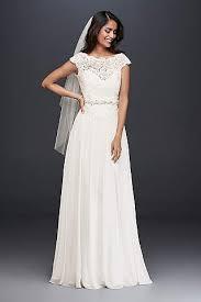 a line bridesmaid dresses white a line wedding dresses gowns david s bridal