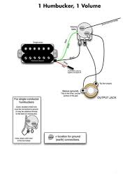 floor plans to scale electric guitar wiring diagrams olp 2 pickups 2 wires 1 volume