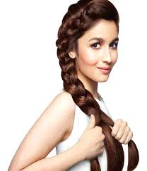 step by step twist hairstyles unique hair french hairstyle step by step in hindi french twist