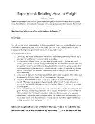 grams and kilograms super teacher worksheets