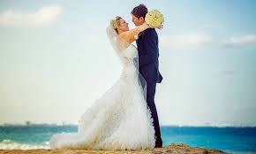 wedding planner courses online wedding planner course groupon goods