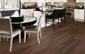 Kahrs Laminate Flooring Orchard Walnut Kahrs Spirit Southwest Green Home Center