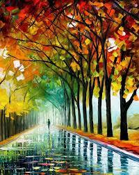 99 best lovely leaves trees images on leaves trees