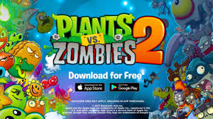 plant vs apk mod plants vs zombies 2 6 5 1 hack apk mod unlimited coins gems data