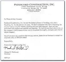 recommendation letter sample for residency choice image letter