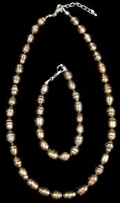 shell pearl necklace wholesale images Pearls cultured pearls shell jewelry necklaces jpg