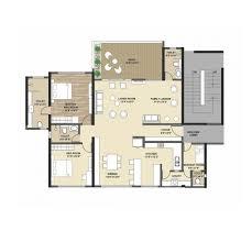 house of bryan floor plan baby nursery estate floor plans emerald estate floor plans emaar