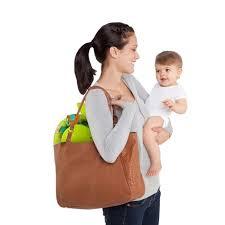 siège sauteur bébé siège sauteur de bébé pour porte de luxe smiling safari de bright