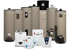 warranty information reliance water heater reliance water