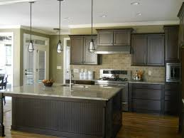 kitchen faucet ideas granite countertops kitchens sweet kitchen decoration