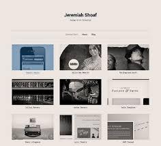 beste website design the 25 best best website templates ideas on best web