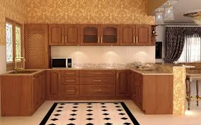 Modular Kitchen India Designs by Top Interior Design Companies Best Modular Kitchen Cabinets Wood