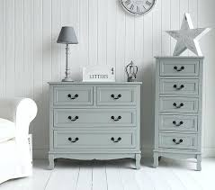 White Painted Pine Bedroom Furniture Upcycling Bedroom Furniture Best Painted Bedroom Furniture Ideas
