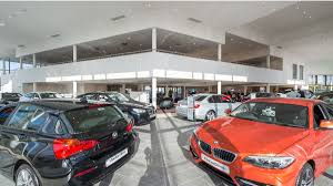 bmw dealership interior bmw leeds 4 view u003dstandard