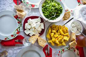 eating to break 100 longevity diet tips from the blue zones the