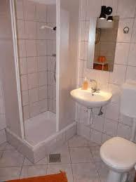 bathroom design small spaces bathroom designs for small spacesuseful ideas for small bathrooms
