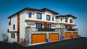 home and design expo calgary knopov design group