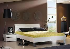 Schlafzimmer Komplett Bett Schwebet Enschrank Rauch Schlafzimmer Betten 140x220 Cm Alpinweiß Möbel Universum
