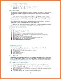 monthly health and safety report template 6 monthly health and safety report template progress report