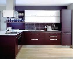 Modern Kitchen Cabinets Kitchen Cabinets Catalog Pdf Tag For Modern Kitchen Design Catalog