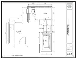 bathroom layout tool bathroom layout tool 5 7 bathroom plans club bathroom layout tool