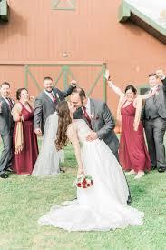 blog u2014 anna markley photography columbus ohio wedding photographer