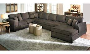 Large Sofa Bed Large Sectional Sofas Large Sectional Sofas Modern Leather Sofa
