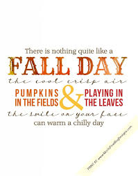 Cute Sayings For Home Decor 43 Best Free Fall Printables Images On Pinterest Free Printables