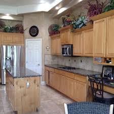 Kitchen Cabinets Las Vegas by Kitchen Tune Up 48 Photos Kitchen U0026 Bath 3561 April Springs