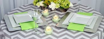 south street tablecloth co linen sales u0026 rentals